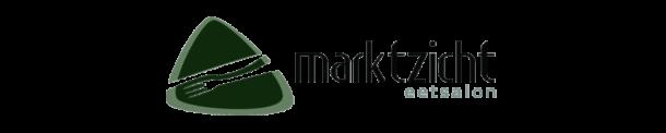 Logo Cafetaria-Eetsalon Marktzicht Beusichem