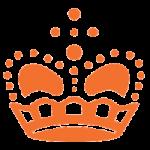 Oranjevereniging Zoelmond