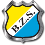Voetbalvereniging BZS Beusichem
